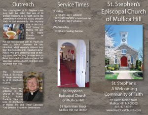 Brochure-Outside-st-stephens-300x233