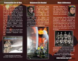 Capital-City-Fire-Rescue-Brochure-Inside-300x233