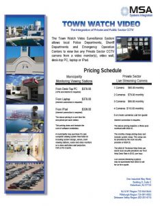 town-watch-pricing-234x300