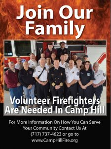 firefighter-recruitment-jim-combs-media-poster-225x300