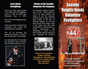 firefighters-needed-recruitment-material-seaside-hights-2-300x234