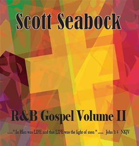 scott-cd-2-285x300