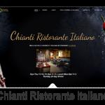 Chianti-Ristorante Italiano mullica hill nj