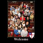 St Stephen's Episcopal Church of Mullica Hill
