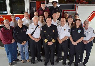 firefighter-portrait-group
