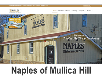 naples-of-mullica-hill