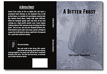south-new-jersey-media-book-cover-design