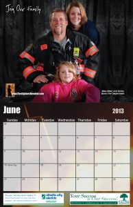 6-June-volunteer-firefighter-recruitment-calendar-salem-county-194x300
