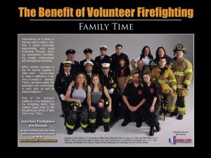 Poster-Large-volunteer-fire-company-recruitment-family-time-volnteering-benefits-640-300x225