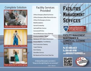 brochure-facilities-managment-services-outside-300x234