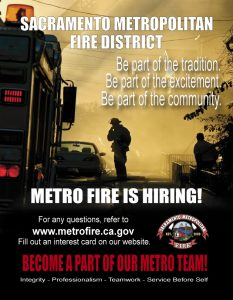 firefighters-needed-recruitment-flyer-for-Sacramento-Metropolitan-Fire-District-233x300