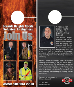 firefighters-needed-recruitment-material-seaside-hights-lg-255x300