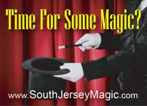 magic-2-300x218