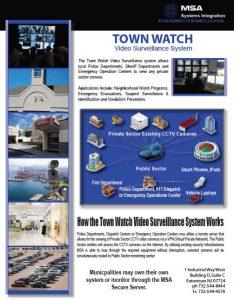 town-watch-234x300